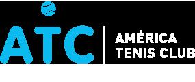 america tenis club